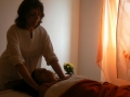 Raffaella-studio-holistic-massage.jpg