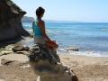 Silvia-Rosi-Yoga-al-by-the-sea.jpg