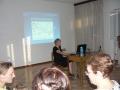 nutrition-seminar.jpg