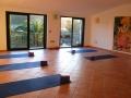 yoga-room-2.jpg