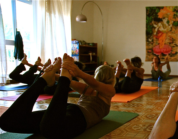 arco-yoga