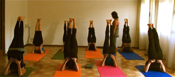 candela-yoga