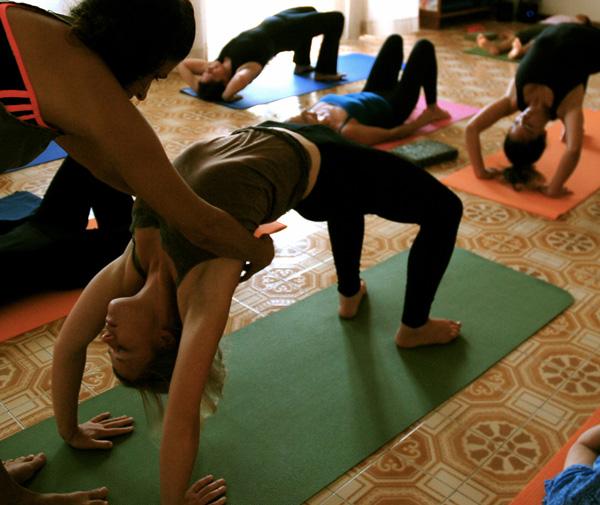 ponte-yoga
