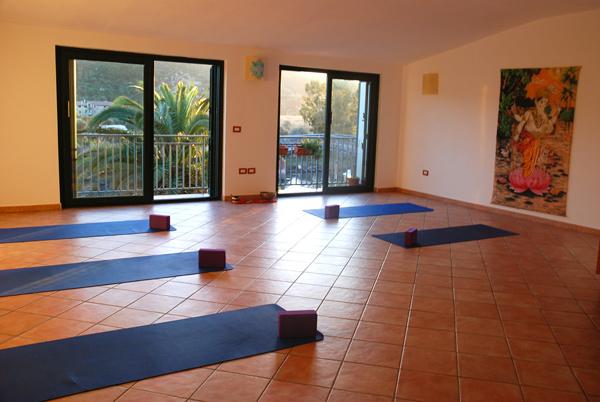 sala-yoga-2