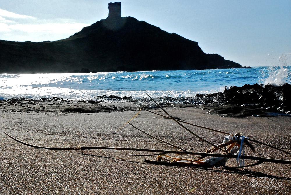 spiaggia-Bosa.jpg