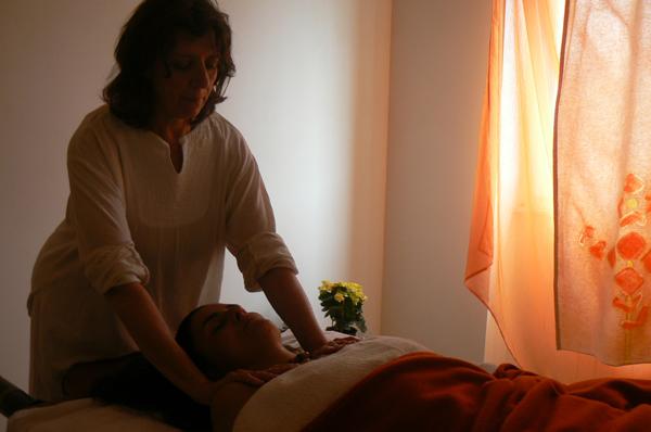 studio-Raffaella-massaggio-olistico.jpg