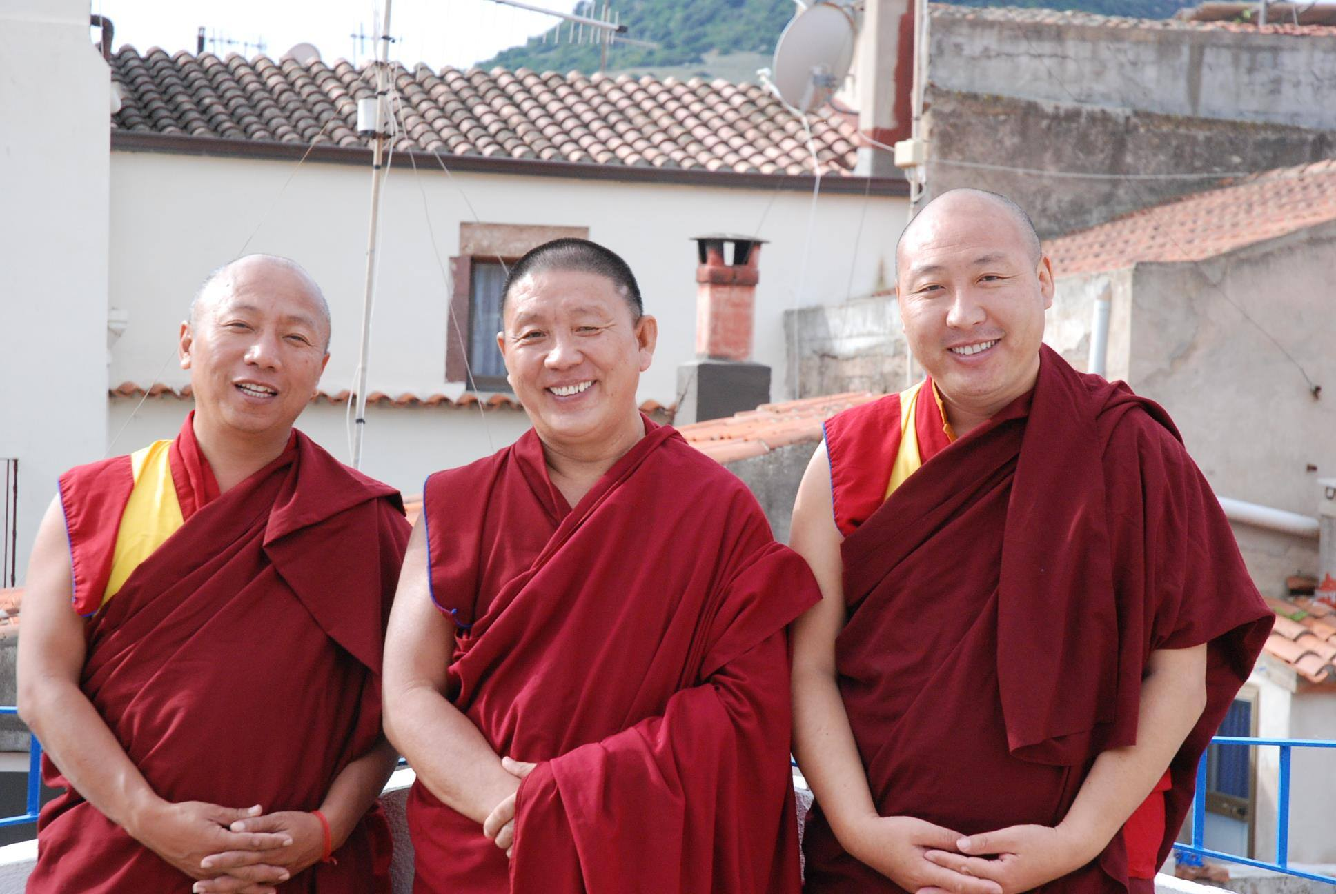 tibetani a bosa.jpg