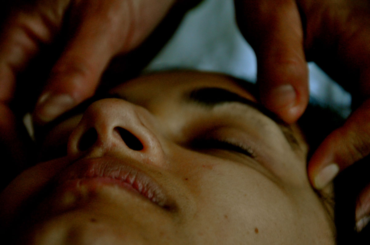 massaggio-del-viso-Sendy.jpg