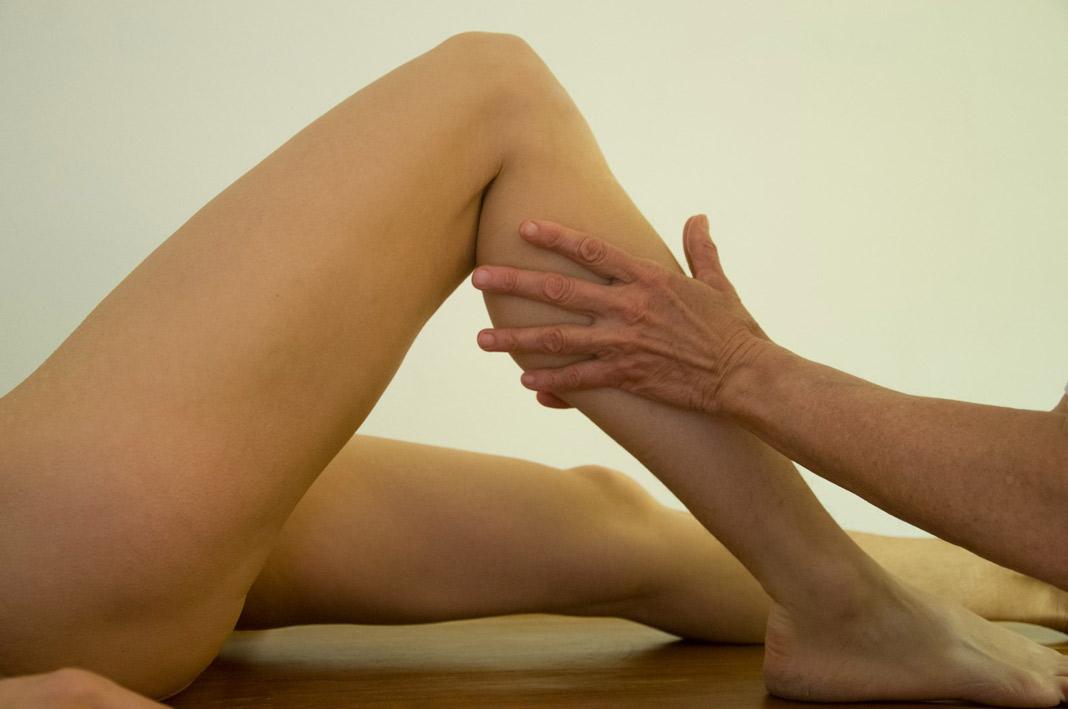 massaggio-linfodrenante-a-Bosa-in-Sardegna-1.jpg