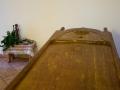 tavolo-ayurveda-massaggio-olistico-linfodrenante-2.jpg