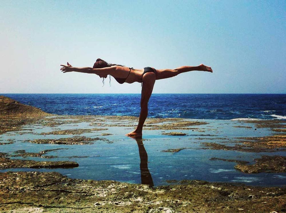 yoga-sulla-costa-di-Bosa-7