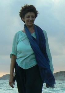 Raffaella Stellione