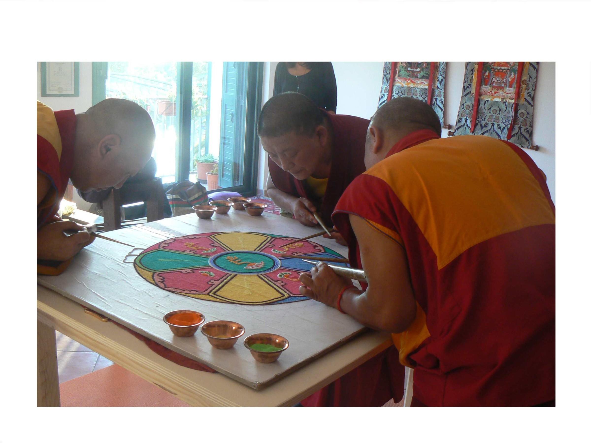 tibetani e piemonte 030