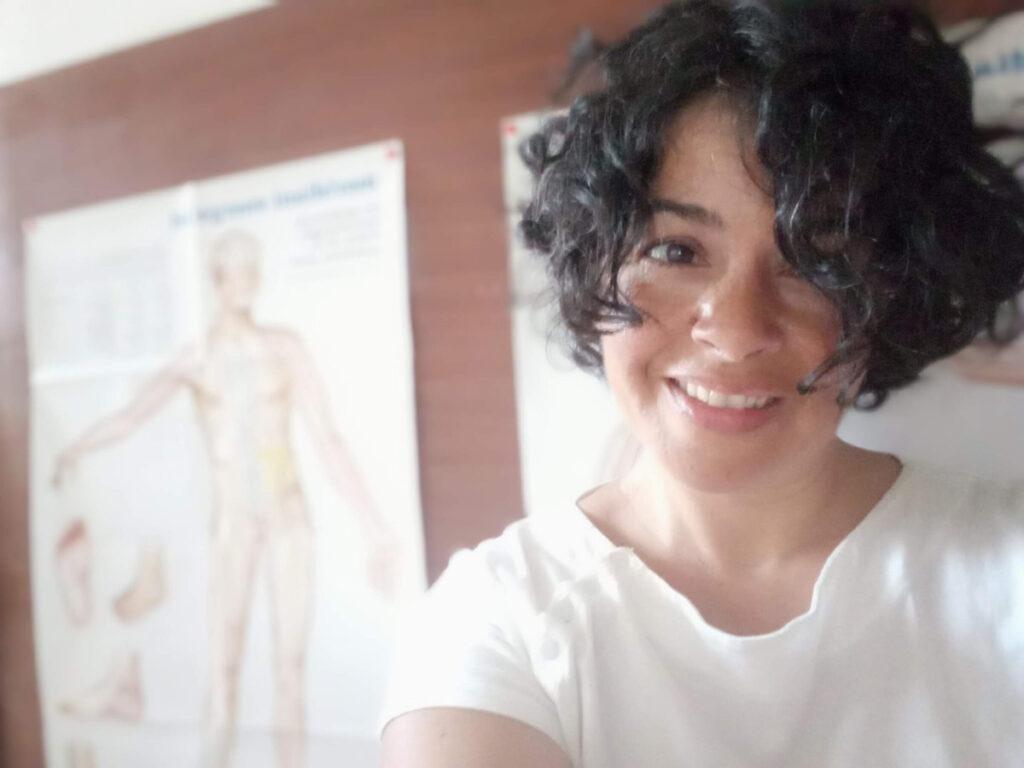 Elena Ranaldo